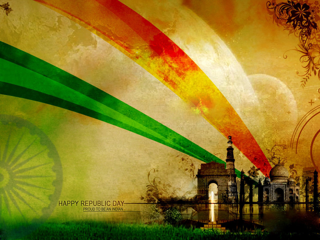 Happy-republic-day