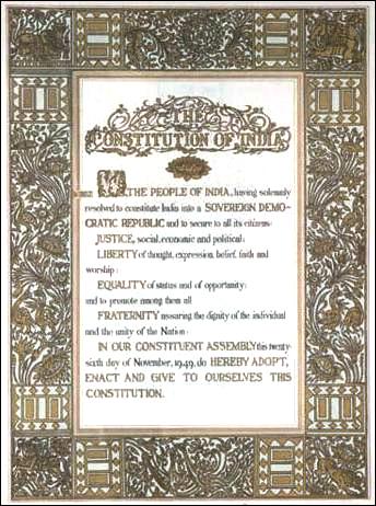 ind_constitution_premble_org